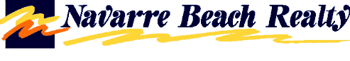 Navarre Beach Realty