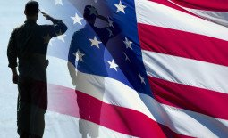 Military Relocation Experts