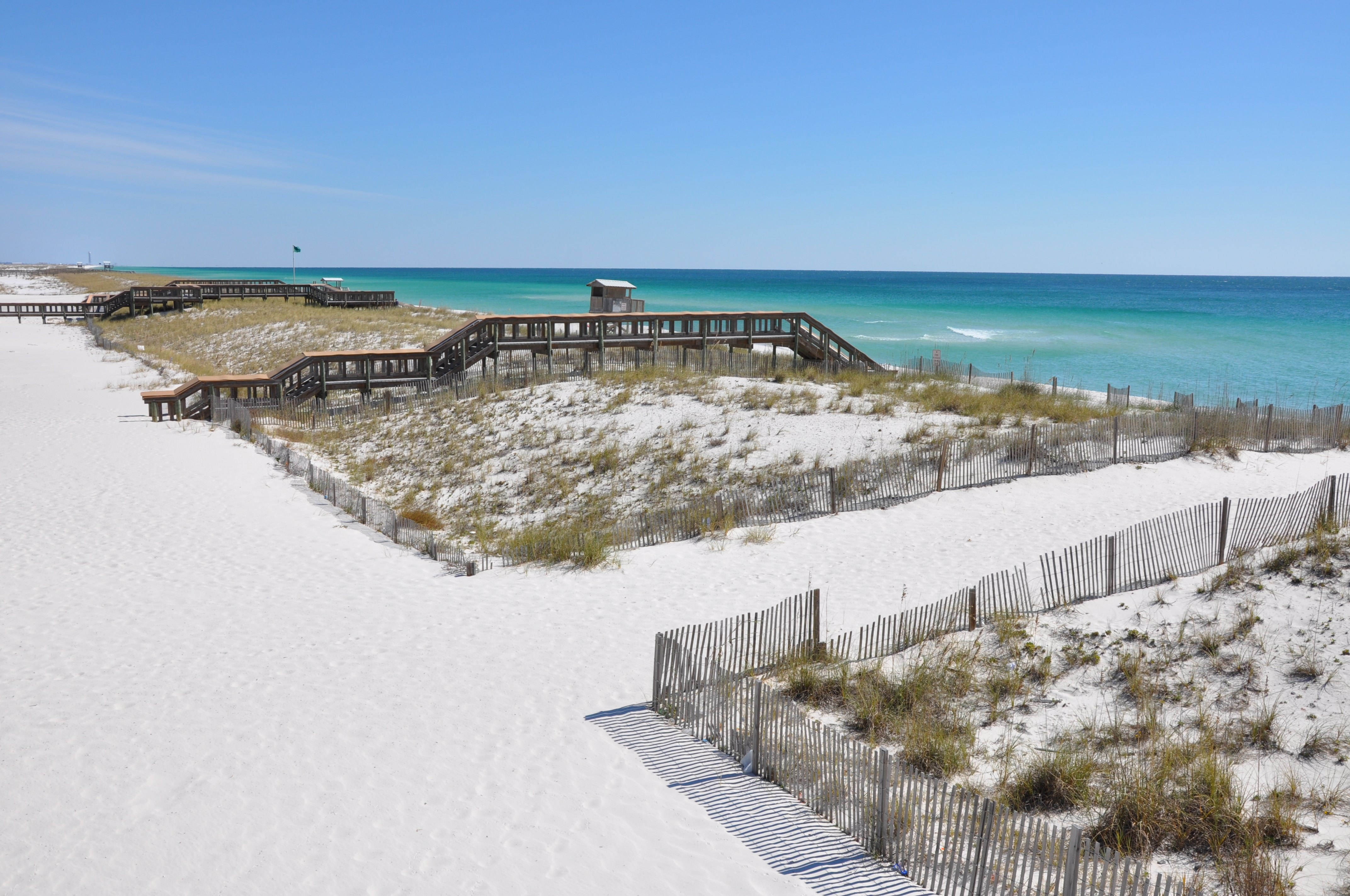 Navarre Homes For Sale Navarre Beach Realty Inc