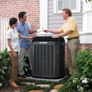 Why You Should Maintain Your Air Conditioning Unit
